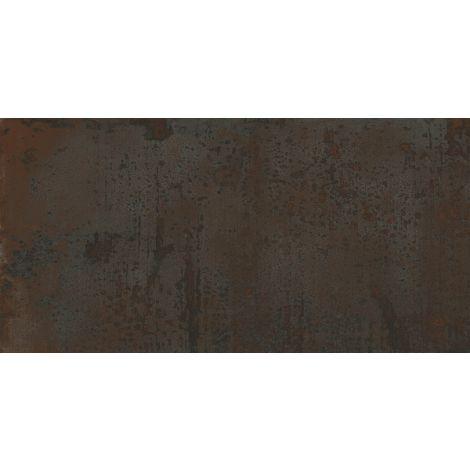 Fanal Stardust Oxide Lappato 45 x 90 cm