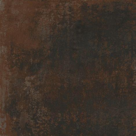 Fanal Stardust Oxide Lappato 90 x 90 cm
