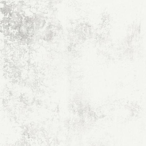 Fanal Stardust White Lappato 90 x 90 cm