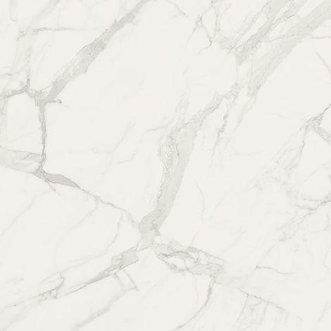 Fioranese Marmorea Bianco Statuario Poliert 15 x 15 cm
