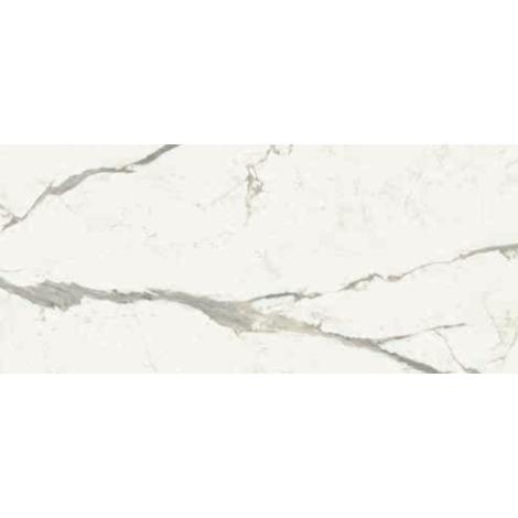 Flaviker Supreme Evo Statuario Superior Soft 120 x 280 cm