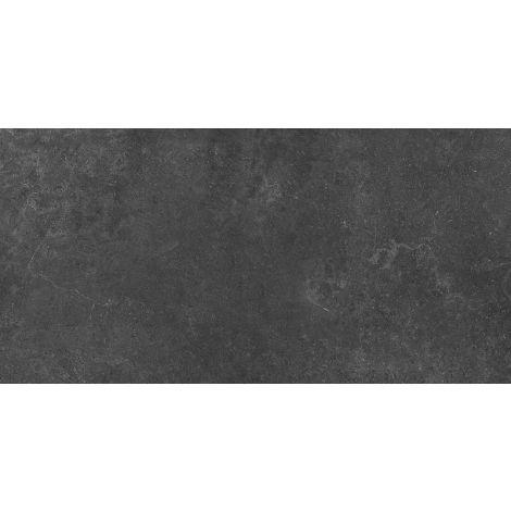 Flaviker Still No_W Coal Terrassenplatte 60 x 120 x 2 cm
