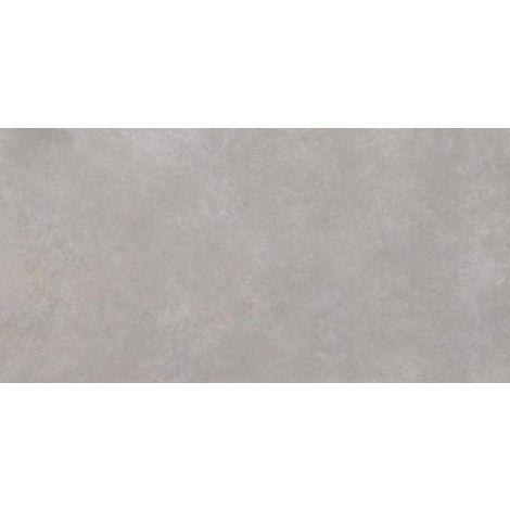 Flaviker Still No_W Gray Terrassenplatte 60 x 120 x 2 cm