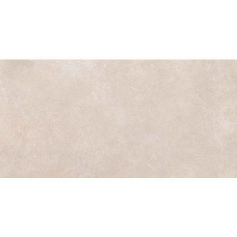 Flaviker Still No_W Sand Terrassenplatte 60 x 120 x 2 cm