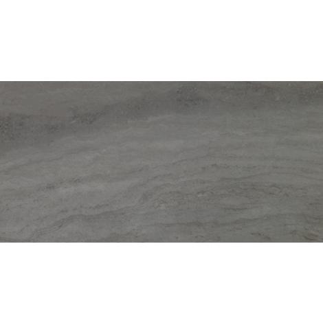Dom Stone Fusion Coal 44,5 x 90 cm