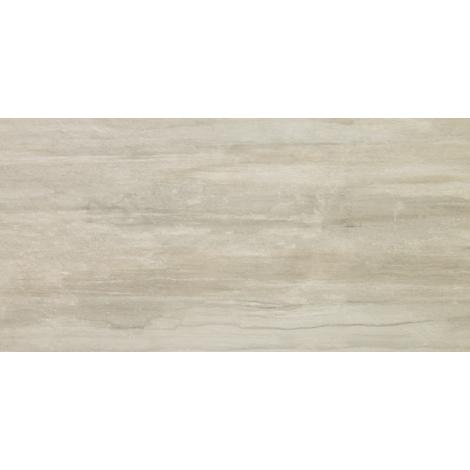 Dom Stone Fusion Cream 45,5 x 91 cm