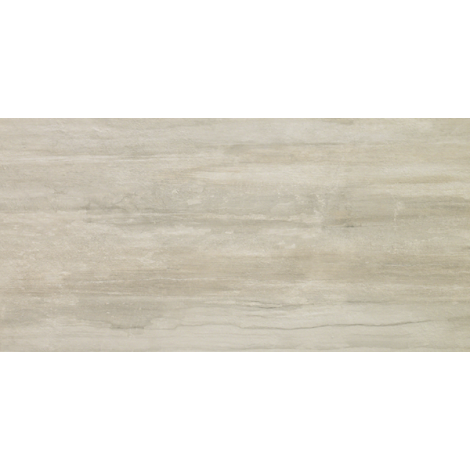Dom Stone Fusion Cream 44,5 x 90 cm