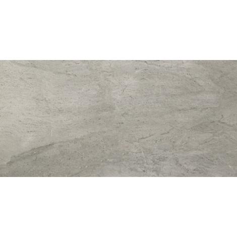Dom Stone Fusion Grey 45,5 x 91 cm