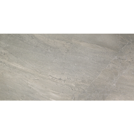 Dom Stone Fusion Grey 44,5 x 90 cm
