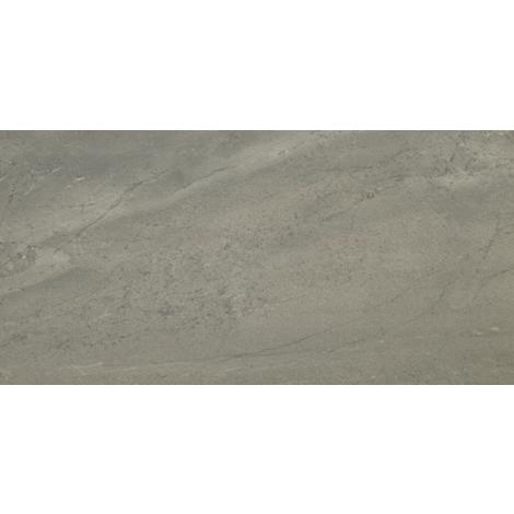 Dom Stone Fusion Lead 44,5 x 90 cm