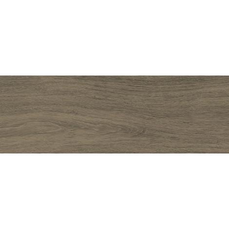 Navarti Strip 20 x 60 cm