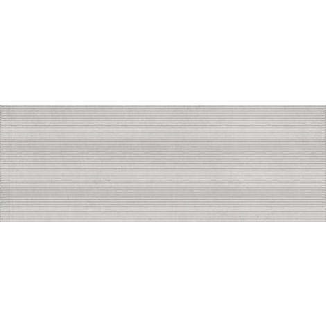 Navarti Stuc RLV Smart Perla 25 x 70 cm