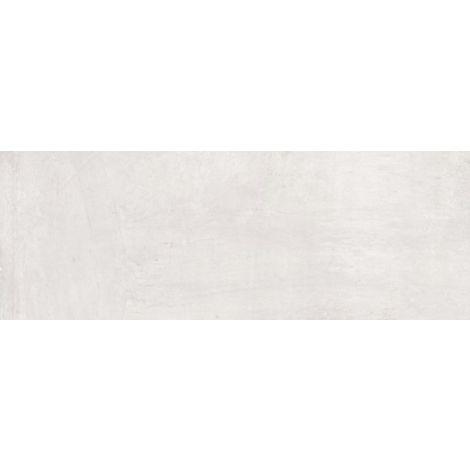 Navarti Stuc Marfil 25 x 70 cm
