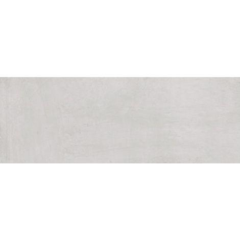 Navarti Stuc Perla 25 x 70 cm