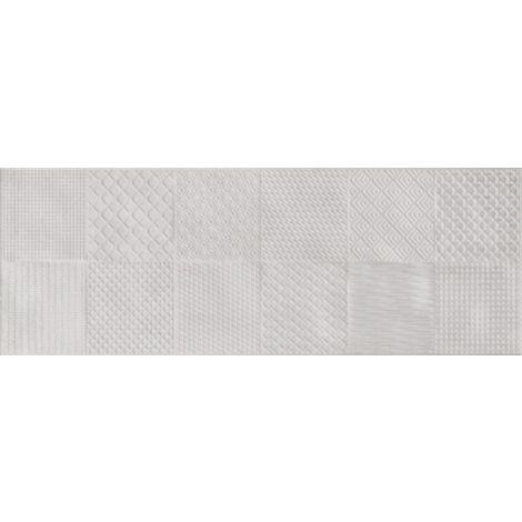 Navarti Stuc RLV Flavia Perla 25 x 70 cm