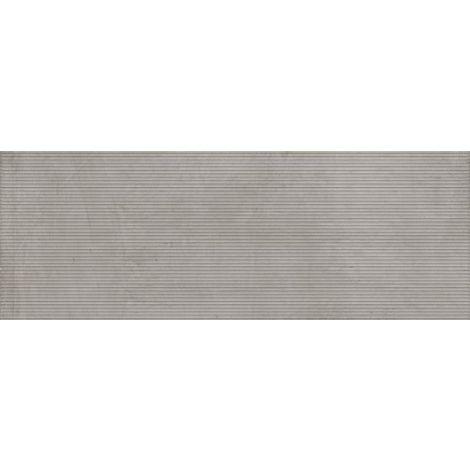 Navarti Stuc RLV Smart Gris 25 x 70 cm