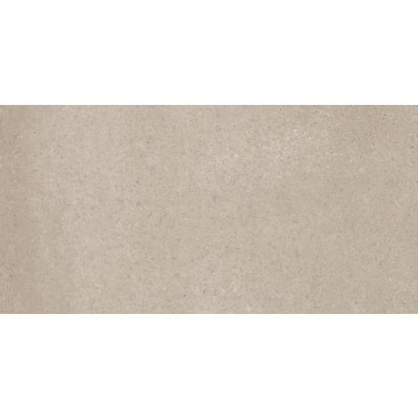 Navarti Styl Arena 30,3 x 61,3 cm