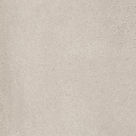 Navarti Styl Blanco 60,8 x 60,8 cm