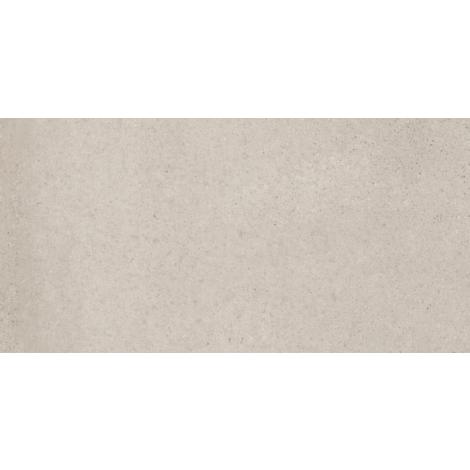Navarti Styl Blanco 30,3 x 61,3 cm
