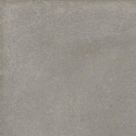 Navarti Styl Perla 60,8 x 60,8 cm