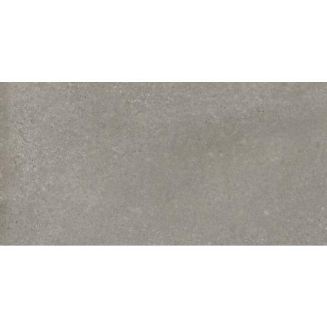 Navarti Styl Perla 30,3 x 61,3 cm