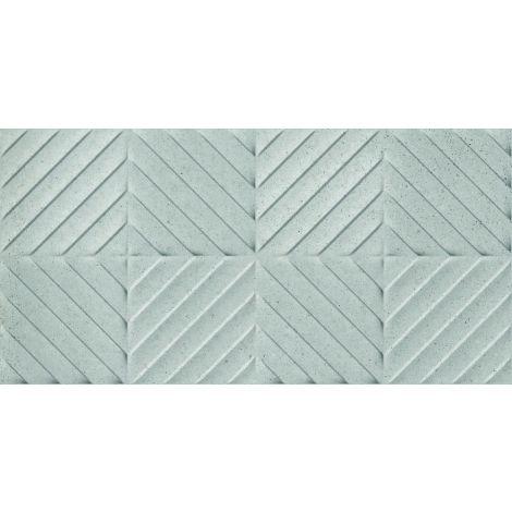 Navarti Styl RLV Elyt Blanco 30,3 x 61,3 cm