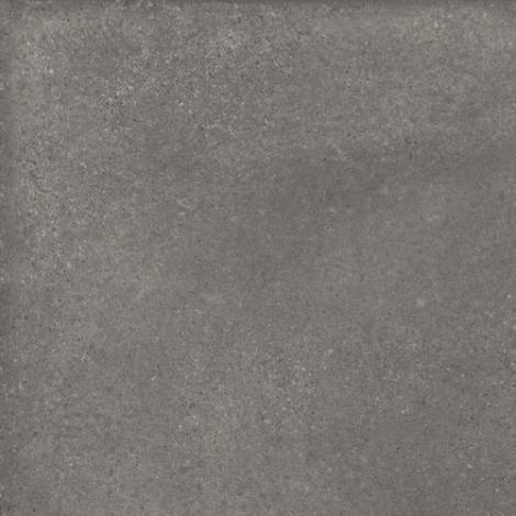 Navarti Styl Silver 60,8 x 60,8 cm