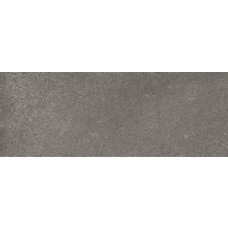 Navarti Styl Silver 30,3 x 61,3 cm