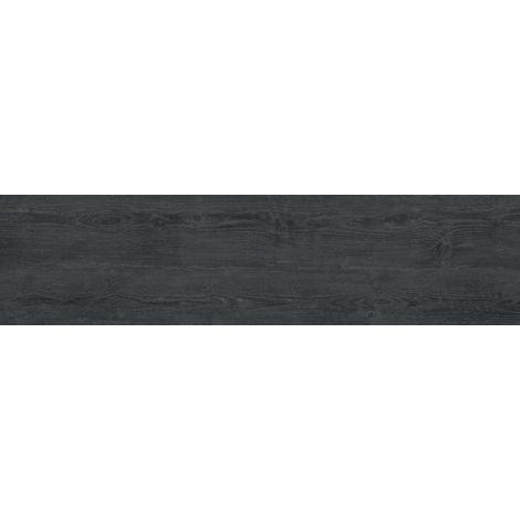 Castelvetro Concept Suite Black 20 x 120 cm