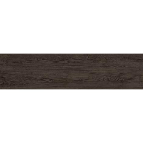 Castelvetro Concept Suite Brown Grip 20 x 120 cm