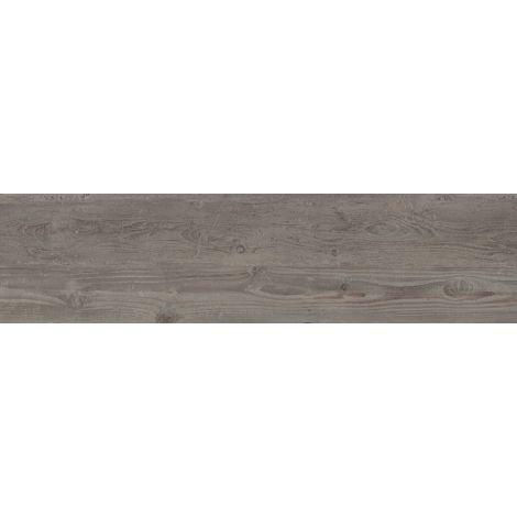 Castelvetro Concept Suite Dark Grey 30 x 120 cm
