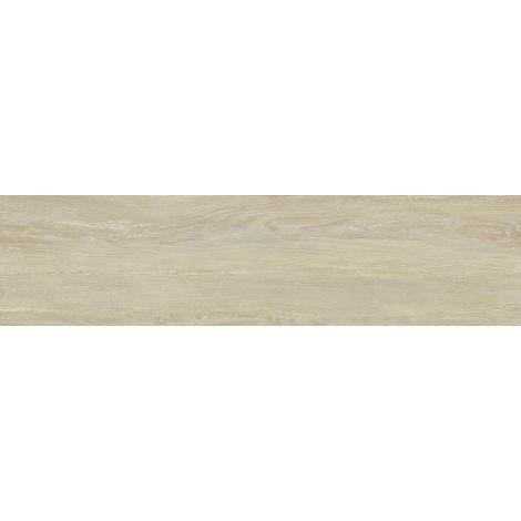 Castelvetro Concept Suite Ivory 20 x 120 cm
