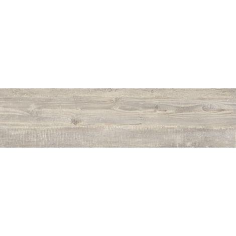 Castelvetro Concept Suite Light Grey 30 x 120 cm