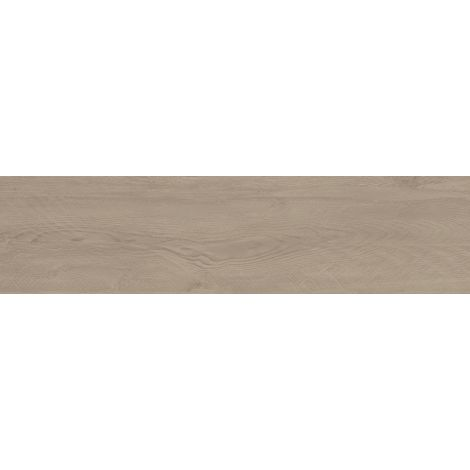 Castelvetro Concept Suite Muddy 30 x 120 cm