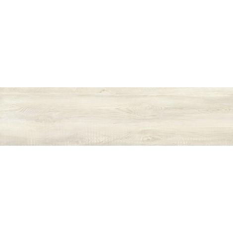 Castelvetro Concept Suite White 20 x 80 cm