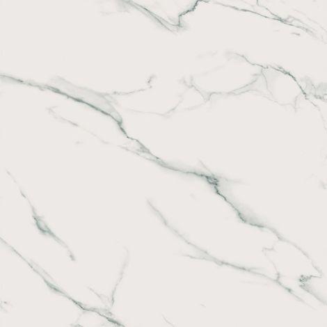 Flaviker Supreme Evo Pure Statuario Lux+ 80 x 80 cm