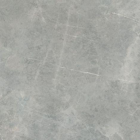 Flaviker Supreme Evo Grey Amani Lux+ 120 x 120 cm