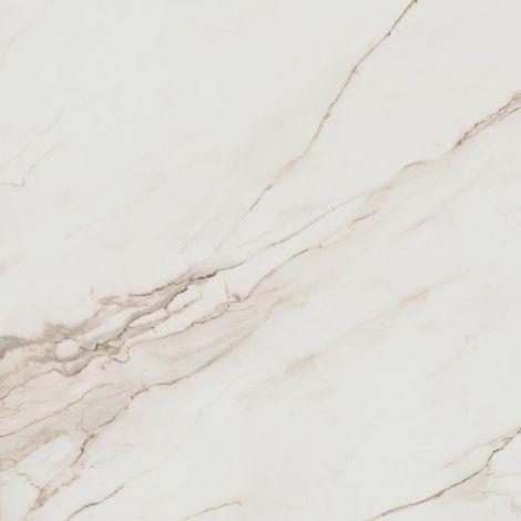 Flaviker Supreme Wide Calacatta Extra 80 x 80 cm