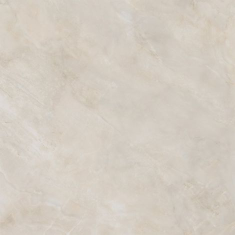 Flaviker Supreme Wide Onyx Prestige Lux+ 160 x 320 cm