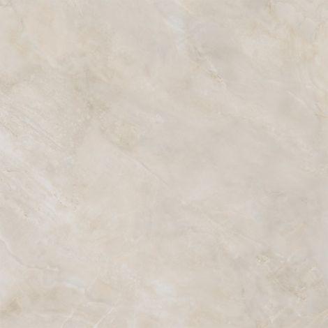 Flaviker Supreme Wide Onyx Prestige Lux+ 120 x 120 cm
