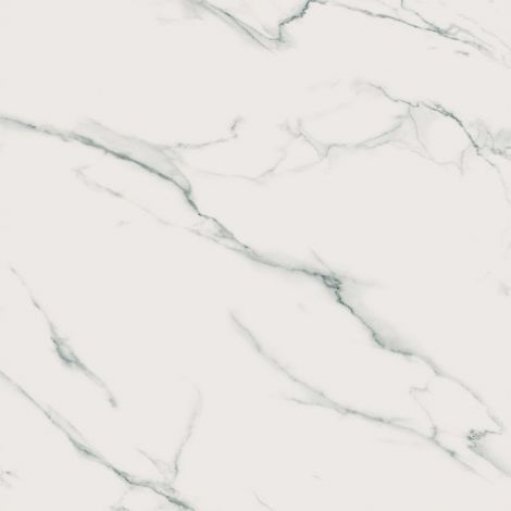Flaviker Supreme Wide Statuario Venato Lux+ 120 x 240 cm