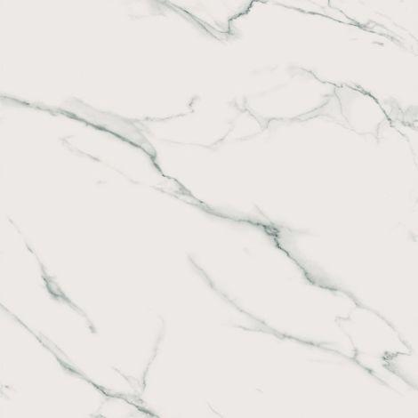 Flaviker Supreme Wide Statuario Venato Lux+ 120 x 120 cm