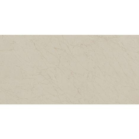 Navarti Taban Marfil 60 x 120 cm