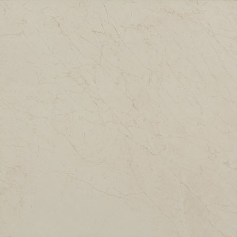 Navarti Taban Marfil 60,8 x 60,8 cm