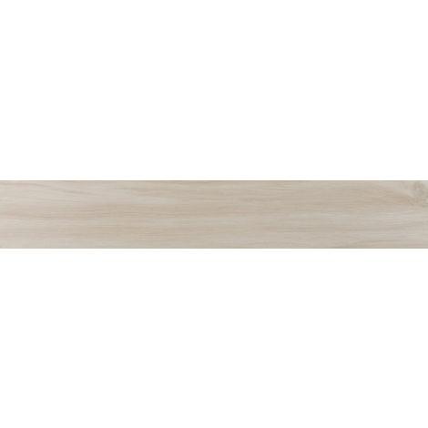 Navarti Taiga Blanco 20 x 120 cm