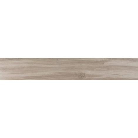 Navarti Taiga Gris 20 x 120 cm