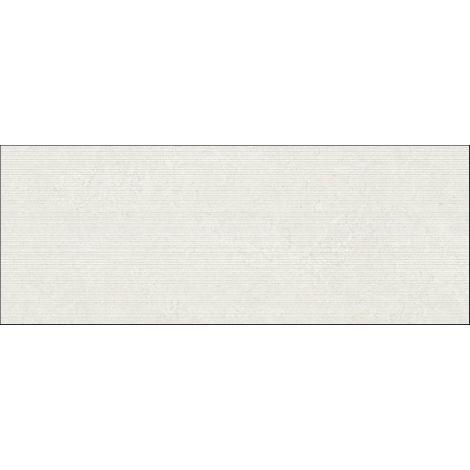 Grespania Talaia Blanco 45 x 120 cm