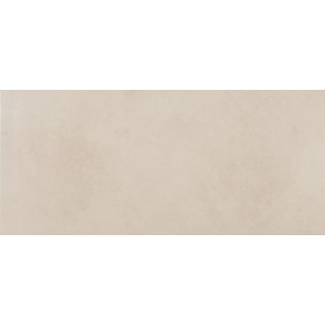 Navarti Talis Marfil 36 x 80 cm