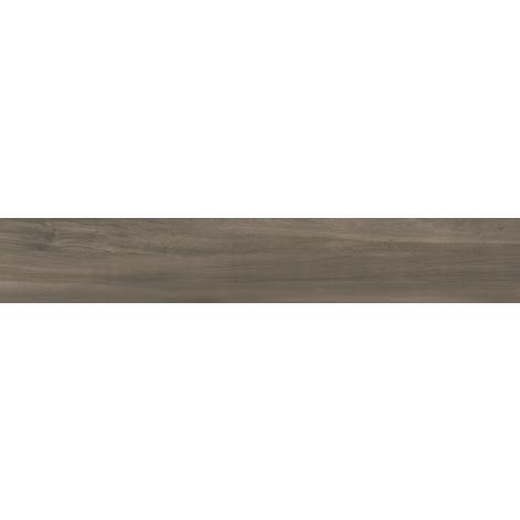Navarti Tassos Ceniza 22,5 x 180 cm