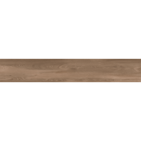 Navarti Tassos Cerezo 22,5 x 180 cm
